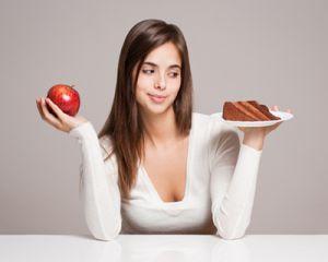 9 pofte alimentare si semnificatia acestora