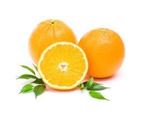 8 motive pentru care trebuie sa mananci portocale