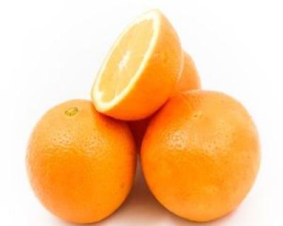 9 curiozitati despre portocale