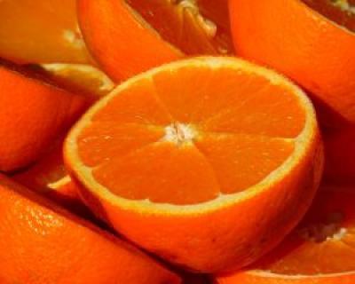 6 motive pentru care sa consumi portocale