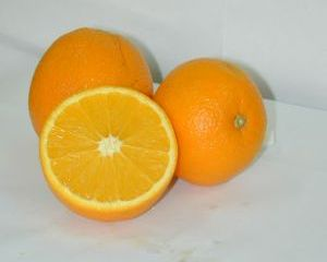 Coaja de portocala - 7 beneficii pe care nu le stiai