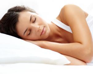 Pozitia in care dormi poate favoriza aparitia mai multor boli
