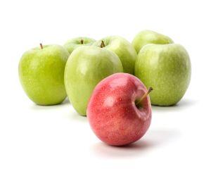 Cea mai simpla reteta: Prajitura cu mere