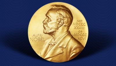 Premiul Nobel nu va fi acordat in functie de gen sau etnie