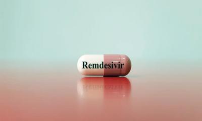 Tratamentul cu Remdesivir pentru Covid-19 are acum un pret. Nu este cel la care te astepti
