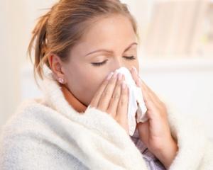 3 trucuri care te ajuta sa previi raceala si gripa in aceasta toamna