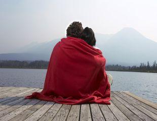 De ce se teme el la prima intalnire