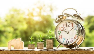 7 principii ale oamenilor bogati pe care ar trebui sa le adopti