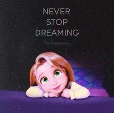 Printesele Disney le fac pe fetite sa fie obsedate de propriul trup?