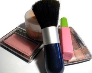 Ce substante toxice contin produsele cosmetice?