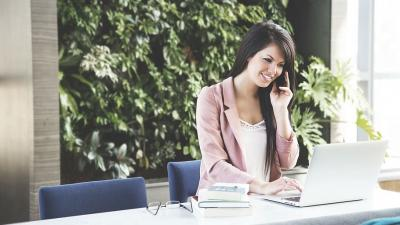 7 lucruri pe care ar trebui sa le stii, daca vrei sa-ti lansezi propria afacere