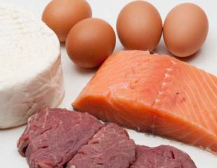 Te va speria acest efect secundar al dietelor bazate pe proteine