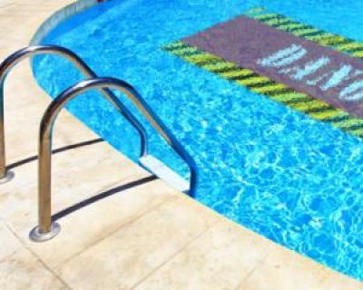 Masuri obligatorii de siguranta la piscina