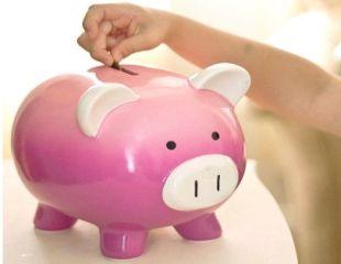 5 greseli pe care le facem in privinta banilor