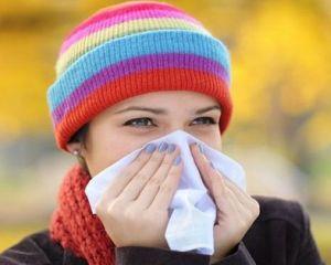 Cele mai simple metode prin care sa eviti raceala si gripa