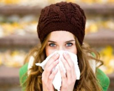 Cum scapam de virozele de sezon