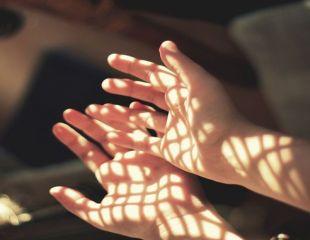 7 semne ca suferi de deficienta de vitamina D