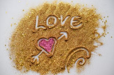 4 reguli de iubire pe care trebuie sa le respecti in viata