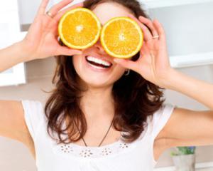 3 remedii naturale pentru a scapa rapid de cearcane