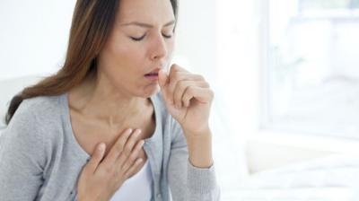 Cele mai eficiente remedii naturiste impotriva gripei si racelii