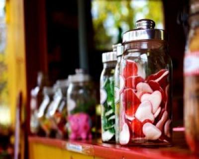Remedii naturiste pentru combaterea hipertensiunii