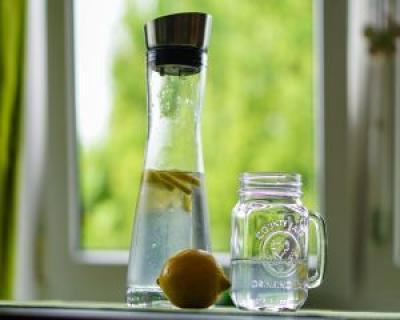 Remediu natural pentru curatarea vaselor de sange de grasimi