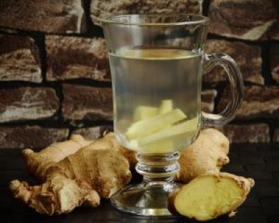 Remediu natural pentru detoxifierea ficatului si prevenirea inflamatiilor in organism