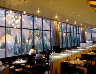 De ce dai mai multi bani decat ai vrea la restaurant