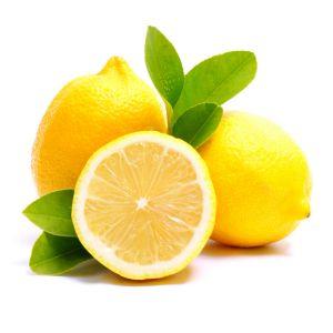 Top 5 tipuri noi de limonade pe care vei dori sa le incerci!