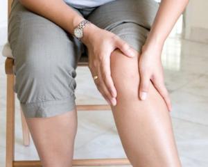 5 remedii naturale impotriva reumatismului