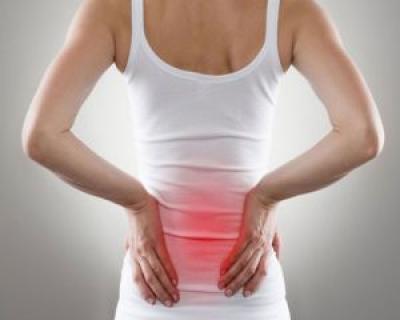 5 simptome care iti spun ca ai probleme cu rinichii