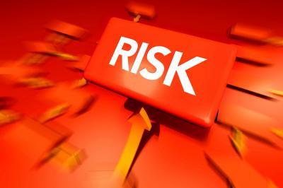 Anticipeaza riscurile