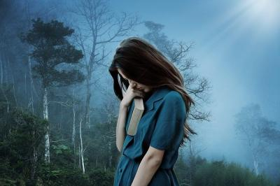 Eurostat: Romania, pe ultimul loc in UE la bolnavi de depresie