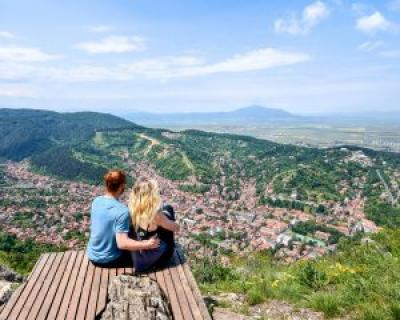 11 locuri din Romania pe care n-ar trebui sa le ratezi vara asta