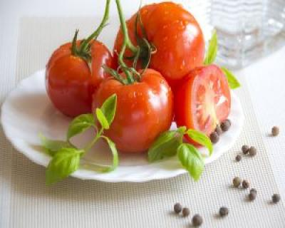 11 fructe si legume cu cele mai multe pesticide
