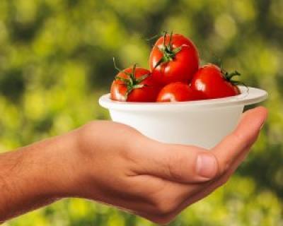 5 deficiente de minerale si vitamine si cum sa le prevenim