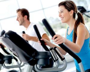 5 obiceiuri la care trebuie sa renuntam daca mergem la sala de sport