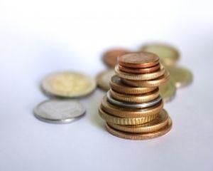 De la 1 iulie 2013, salariul minim brut va fi de 800 de lei