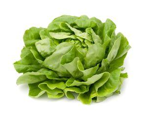 Cele mai importante substante nutritive pentru vegetarieni