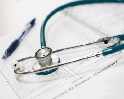Cauzele, simptomele si tratamentul infectiei cu bacteria Clostridium difficile