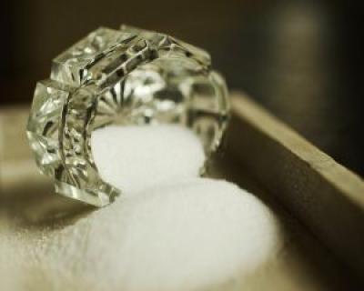 Cum ne afecteaza sanatatea excesul de sare