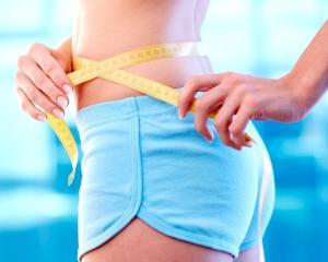 pierde greutatea și inci rapid pierde greutatea dar nu sânii tăi
