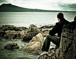 Problemele de sanatate pe care ni le ascund sotii nostri