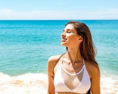 6 lucruri despre frumusete pe care chiar trebuie sa le stim