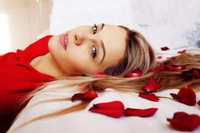 Secretele pe care industria beauty NU vrea sa le stii