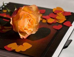 Secrete de frumusete pe care orice femeie ar trebui sa le cunoasca