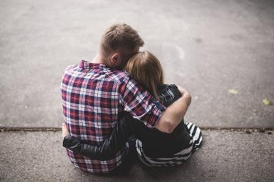 Secretele barbatilor: sase lucruri pe care le ascund de partenerele lor