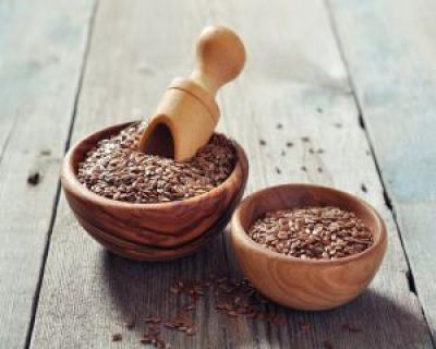 Beneficii pentru sanatate ale semintelor de in