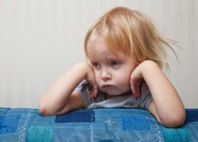 Top 7 informatii importante despre varicela (varsat de vant)