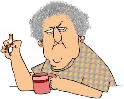 Sfaturi de retinut de la o femeie de 99 de ani